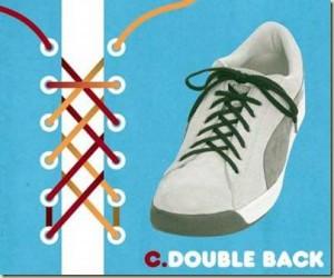 lacer baskets originale