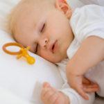 Le sommeil et les troubles du sommeil