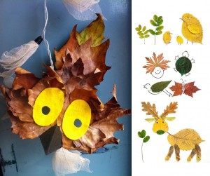 make-me-halloween-mask-willow-the-owl