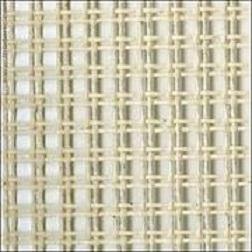 toile pour fabriquer tapis