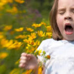 Les allergies respiratoires