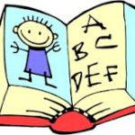 Apprendre à lire et reconnaître