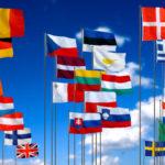 Les Destinations Pas Chères en Europe