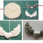 Fabriquer des moules en silicone pour reproduire, dupliquer des bijoux et objets à l'identique
