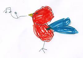 dessin enfant animaux
