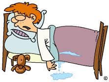 Le pipi au lit - Pipi au lit et homeopathie ...