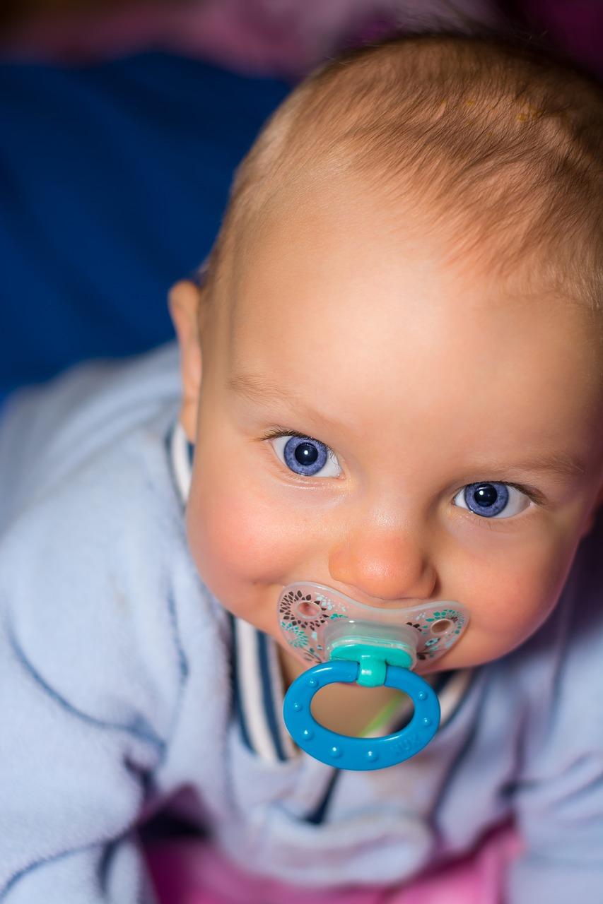 Activit jeu d 39 veil coloriage bricolage pour enfant blog d 39 une maman pour occuper les enfants - Fotos van de bebe garcon ...