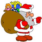Chanson : Petit Papa Noël