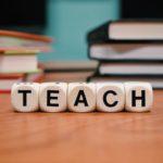 Apprenez l'anglais à votre enfant