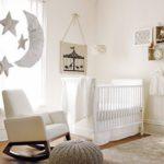 Comment garder propre la chambre de votre bébé pour le préserver des allergies ?