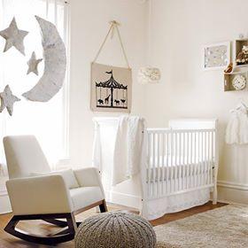 agencema page 2 sur 21 le blog d 39 une maman pour les mamans et enfants. Black Bedroom Furniture Sets. Home Design Ideas