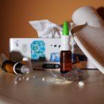 Meilleur thermomètre bébé : choix de l'électronique et du sans contact