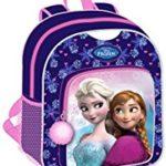 Comment j'ai choisi le sac de ma fille