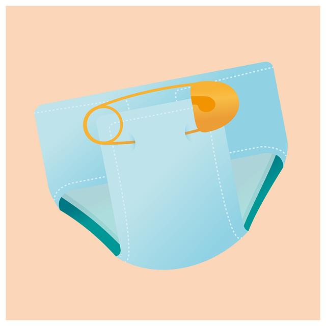 Comment entretenir ses couches lavables agencema - Comment utiliser couches lavables ...