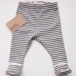 Le leggin : la nouvelle tendance pour bébé